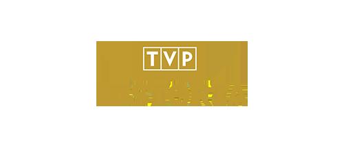 TVP Historia: Partner projektu